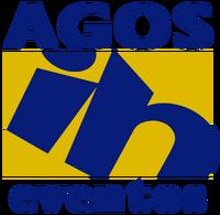 Agosin Eventos 1998