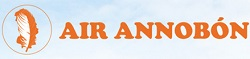 Air Annobón logo