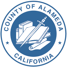 Alameda countylogo