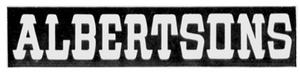 Albertsons1972