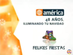 America TV (ID 2006) (48th Anniversary)