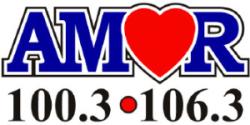 Amor1063