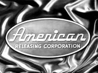 Arc 1955 logo