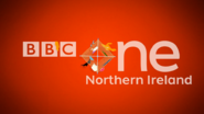 BBC One NI Rotary Airer sting