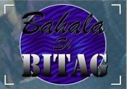 Bahala Si Bitag Live (2006)