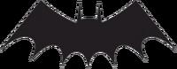 Batman-Logo-1944