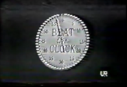 Beat the Clock 1960