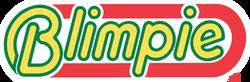 Blimpie-1