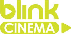Blink Cinema Logo