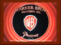 BlueRibbonWarnerBros027