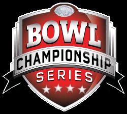BCS Bowl Games - College Football