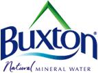 Buxton 1