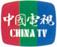 CTV logo 1980s-1997 (2)