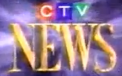 CTV news old