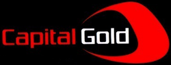 Capital Gold Network 2001