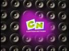 CartoonNetwork-CNXO