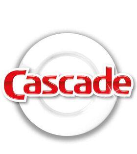 Cascadenew