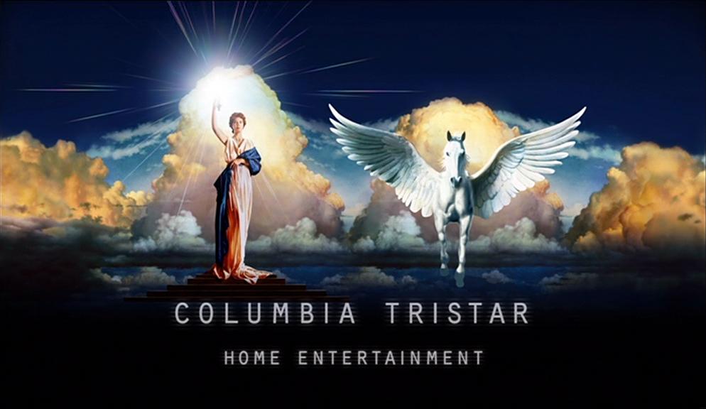 Columbia Tristar Home Entertainment 2001 VHS (Widescreen)