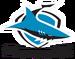 Cronulla-Sutherland Sharks