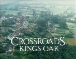 CrossroadskingsOak