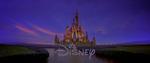 DisneyKhoobsurat