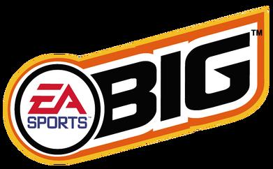 EA Sports Big-0