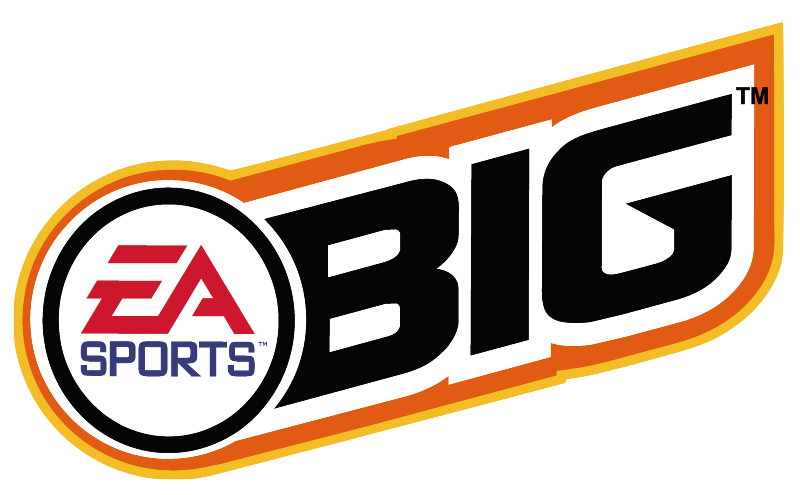 Image result for ea sports big