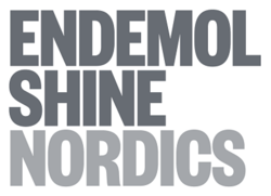 Endemol Shine Nordics