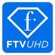 FASHION TV HD 2017