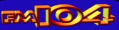 FM 104 1998