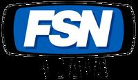 FSN Indiana logo