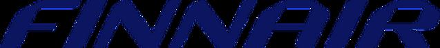 File:Finnair logo 2010.png