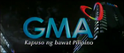 GMA 2010-2013