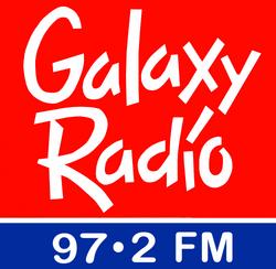 Galaxy 1992b