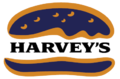 Harveys logo 3