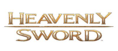 Heavenly-Sword-Logo
