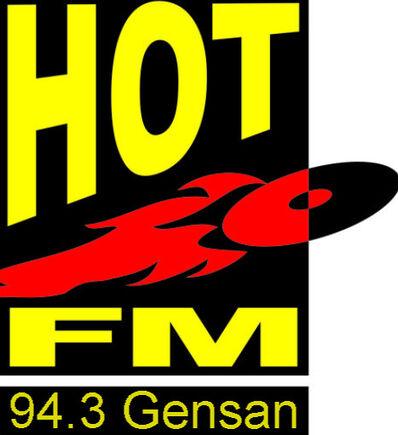 Hotfmgensan