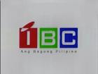 IBC132010