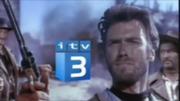 ITV3Sundays2004
