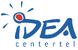 Idea Centertel