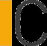 Ident Central 2018 Dec icon alt