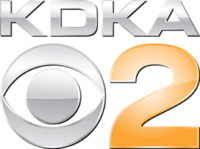 KDKA Logo 2013