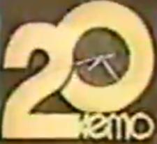 KEMO20