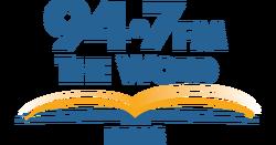 KRKS logo
