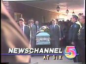 KSDKnewschannel5atsix1991