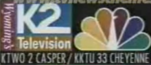 KTWO 1996