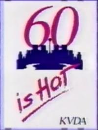 KVDA1990