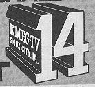 Kmeg1472