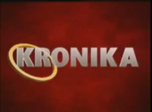 Kronika Szczecin 7