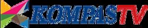 Logo-Kompas TV